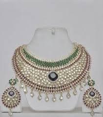 86 Best Bridal Shopping images | Bridal, Jewelry, Necklace <b>set</b>