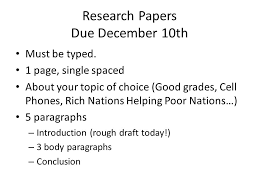 research paper topics about sports   resume essay amp thesis from  research paper topics about sportsjpg