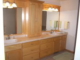 small bathroom furniture amp accessories the ideas bathroom cabinets design maple with the most stylish bathroom stylish bathroom furniture sets