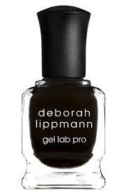<b>Deborah Lippmann Gel</b> Lab Pro Nail Color | Nordstrom