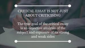 meaning of your name essay   drugerreportwebfccom meaning of your name essay