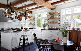 Small Picture White Kitchen Cabinets Ideas and Inspiration Photos