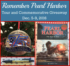 pearl harbour thesis this week marks the th anniversary of the attack on pearl harbor that launched the united