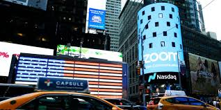 Zoom Stock Has Doubled Since Its IPO and Analysts Are Getting Wary