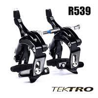 Wholesale <b>Tektro</b> Brakes - Buy Cheap <b>Tektro</b> Brakes 2019 on Sale ...