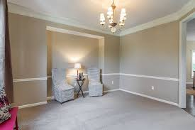Small Picture Budget Master Bedroom Chair Rail Design Ideas Pictures Zillow