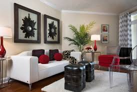 room budget decorating ideas:  design ideas  photos small living room on a budget apartment living room living room decorating