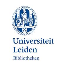 「university of leiden」の画像検索結果