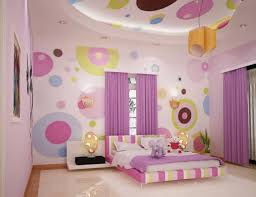 childrens bedroom furniture small spaces e2 80 93 home decorating ideas affordable furnishings affordable childrens bedroom furniture small spaces