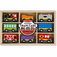 «<b>Деревянные игрушки Melissa</b> & Doug «Деревянные игрушки ...