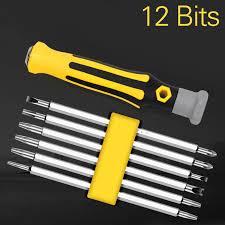 top 8 most popular precision <b>screwdrivers</b> electronics near me and ...