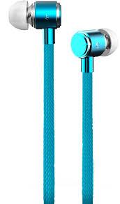 Купить <b>NOIZ</b> Performance <b>Shoelaces blue</b> в Москве, цена <b>NOIZ</b> ...