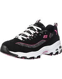 <b>Women's</b> Athletic & Fashion <b>Sneakers</b> | Amazon.com