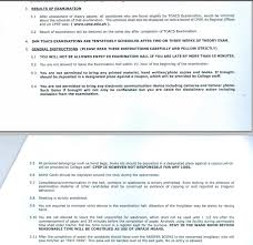 Guideline for Inter Mediate Module by CPSP   Dentistry  amp  Medicine