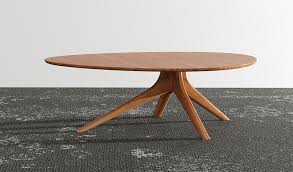 new products bamboo modern furniture