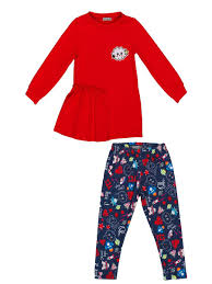 костюм <b>Artigli Girl</b> 8945158 в интернет-магазине Wildberries.ru