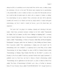 essay essay homework help     homework help essay homework help