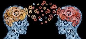 Image result for open minded