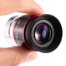 Купите <b>15mm</b> eyepiece онлайн в приложении AliExpress ...