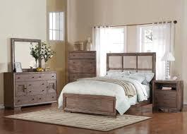gallery diy bedroom furniture image 11 of 14 bedroom furniture image11