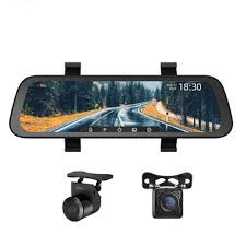 <b>70mai</b> midrive d07 1080p 9.35inch stream media car dvr <b>dash</b> cam ...
