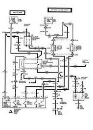 similiar chevy blazer wiring diagram keywords 98 chevy blazer wiring diagram lzk gallery