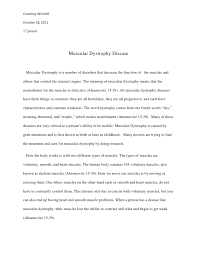 field trip essay narrative essay about a field trip youtube