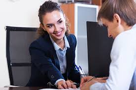 human resources development and management  career development    human resources development and management  career development website that writes your essay for you