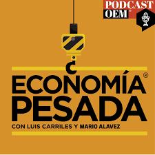 Economía Pesada