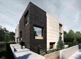 minimalist office grey and beige and office buildings on pinterest beautiful office building