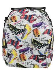 <b>Сумка</b>-<b>рюкзак Seventeen</b> 2373806 в интернет-магазине ...