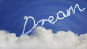 Image result for dream images