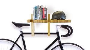 wall shelves uk x: fusillo fusillo fusillo