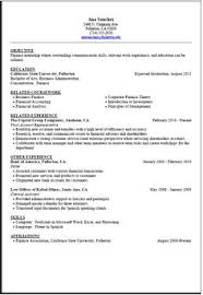 sample resume for jobstreet   resume template   pinterest   resumesample resumes for internships for college students