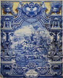 Azulejo - Wikipedia
