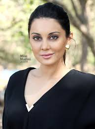 Image result for minissha lamba