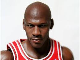 Action Figure realista do Michael Jordan - Michael-Jordan-Enterbay-Action_Figure%2B(3)