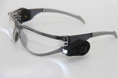 <b>Очки защитные 3М LED</b> LIGHT VISION, купить, интернет