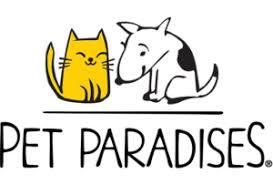 """Risultati della ricerca per """""""" – Pagina 31 – PetParadises"""