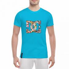 <b>Одежда</b> с картинками: <b>футболки</b>, майки, толстовки, шапки, кофты
