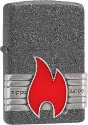 <b>Зажигалки Zippo</b> в AllTime.ru — страница 6