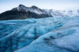 glaciar sv iacute nafellsj ouml kull maravillas del mundo like glaciar sviacutenafellsjoumlkull maravillas del mundo like