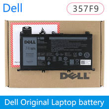 <b>Dell</b> 15 7000 reviews – Online shopping and reviews for <b>Dell</b> 15 ...
