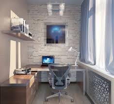 brick office furniture office decor ideas for work modern and classic interior office ideas decorating office amazing impressive custom deluxe office furniture