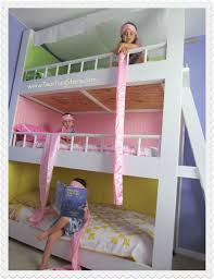 furniture beds for teenagers bedroom remodel ideas awesome wooden bunk bed with storage and simple furniture stairs hidden also calm wall color nice amazing kids bedroom ideas calm