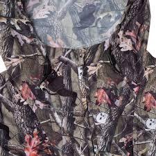 Куртка <b>Ветровка</b> RIPNDIP Nerm Jerm Tree <b>Camo</b> Packable Anorak ...