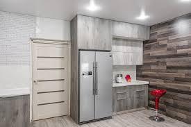 Магазины мебели для <b>кухни в Реутове</b> с адресами, отзывами и ...