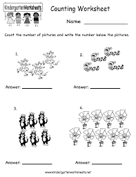 1000+ images about Free Counting Worksheets and more! on Pinterest ...1000+ images about Free Counting Worksheets and more! on Pinterest | Kindergarten counting, Worksheets and Quiet books