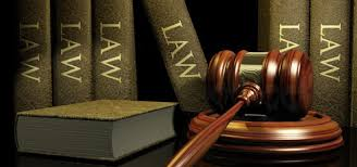 short essay on law relating to women