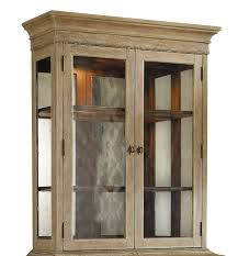Dining Room Corner Hutch Cabinet Corner Hutch For Dining Room China Cab Hutch Inspiration And